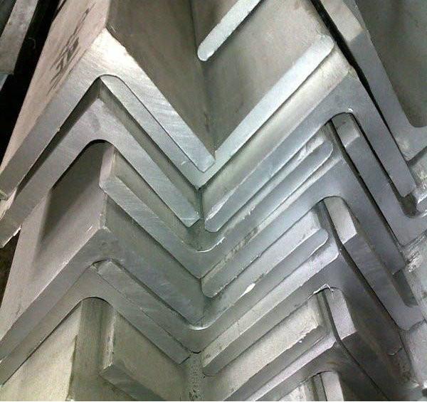 China las 304 barras de ngulo del acero inoxidable barras - Angulo de acero inoxidable ...
