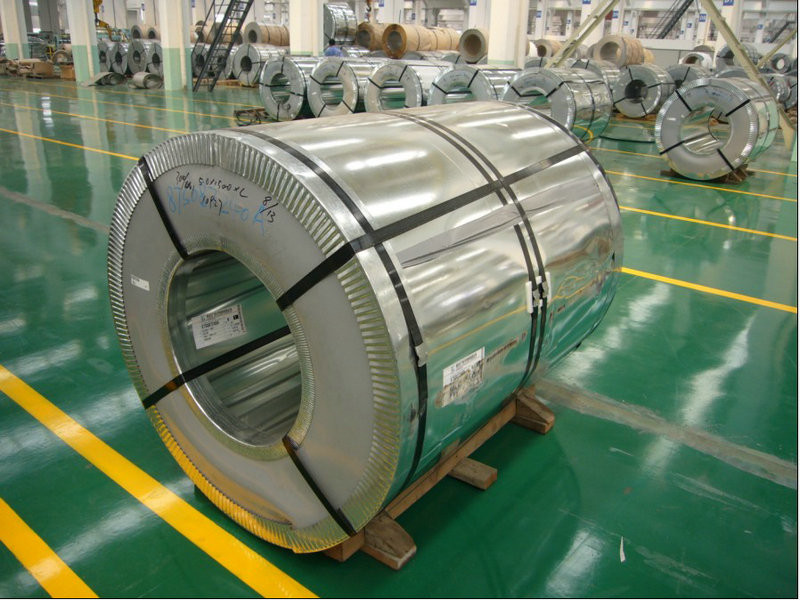 Prime Hot Rolled Steel Sheet AISI / JIS301 For Toaster Springs / Screen Frames