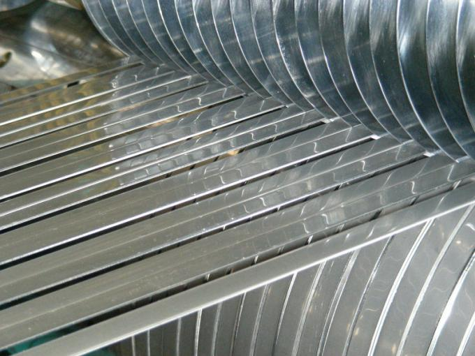 Astm grinding cold rolled brushed stainless steel