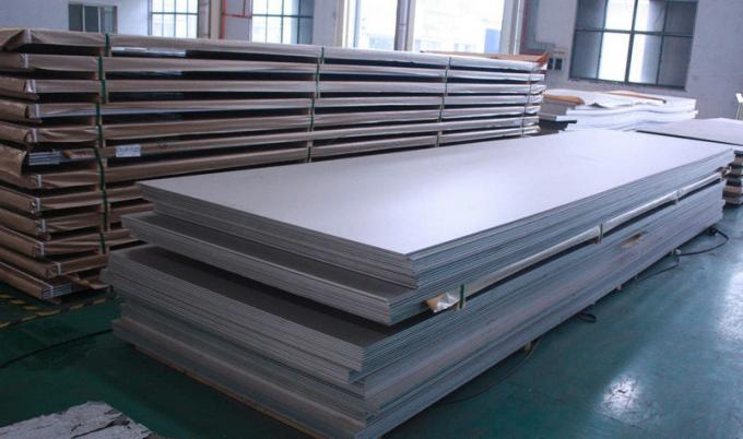 custom cut polished stainless steel sheet for countertop cold rolled. Black Bedroom Furniture Sets. Home Design Ideas